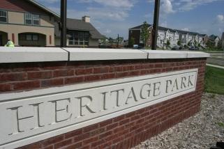 HeritagePark